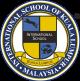 iskl-logo